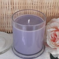 scented candle.alt